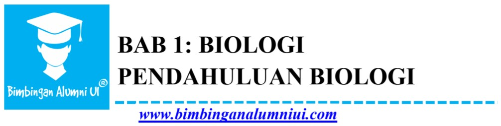 Download Prediksi Soal UTBK 2020 Saintek Soshum Bimbel Bimbingan Alumni UI