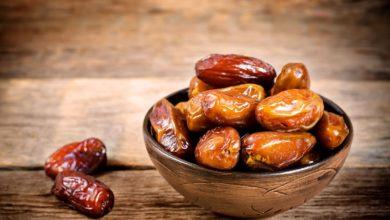 Manfaat Kurma untuk Menjaga Kesehatan di Bulan Ramadhan