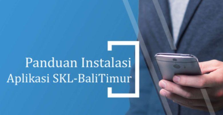 Panduan Instal Aplikasi Pengumuman Kelulusan Online