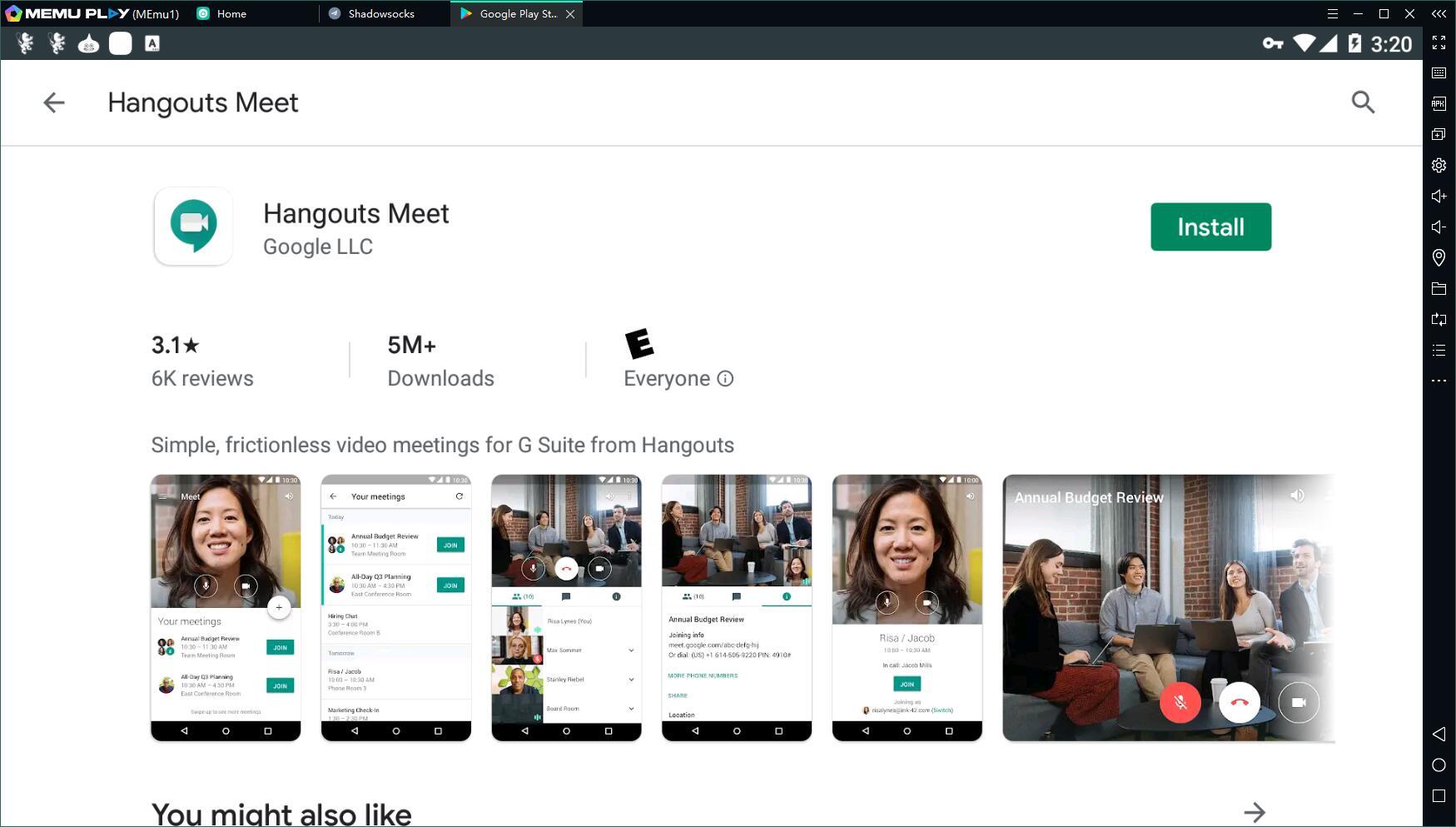 aplikasi mengajar online terbaik