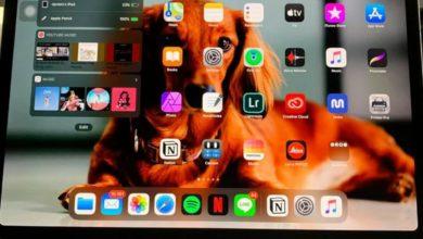 Photo of 4 Aplikasi iPad dan Mac Penunjang Produktifitas Pekerjaan