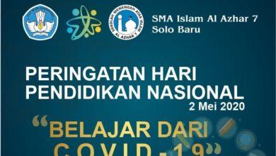 Download Logo Hardiknas HD 2020