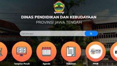 Photo of Download Kalender Pendidikan Kaldik Jawa Tengah Tahun 2020/2021 Terbaru