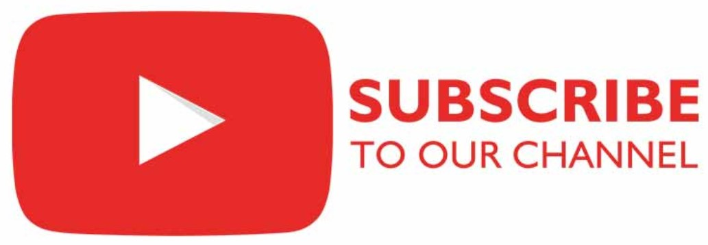 Channel Rukim ID Youtube