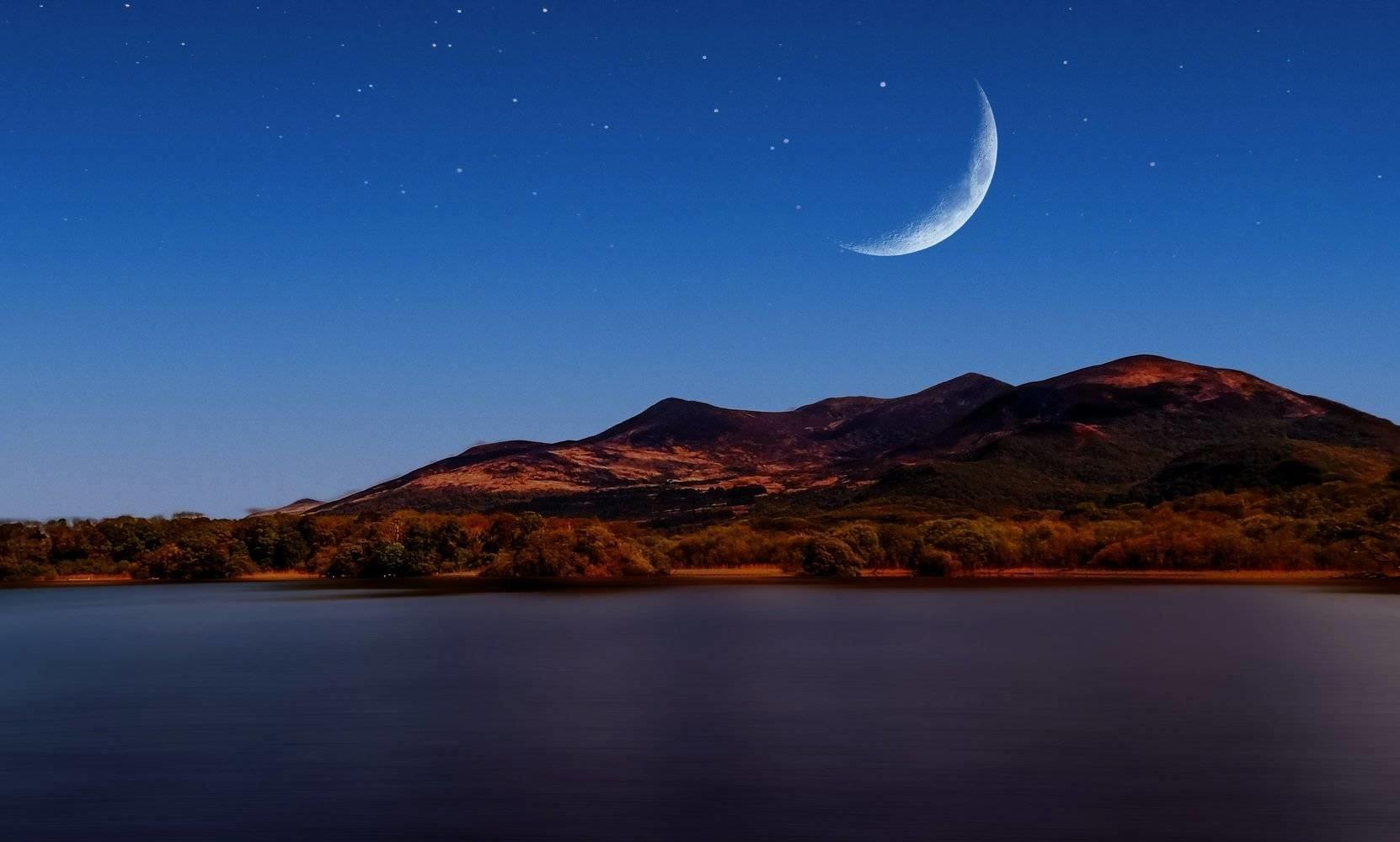Edit Foto Milky Way Xiaomi