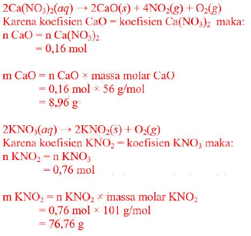 ksn kimia 1 h 2020